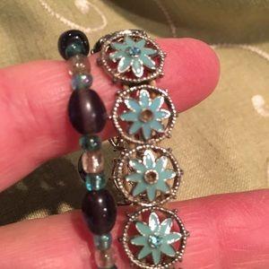 Jewelry Bracelets (2)